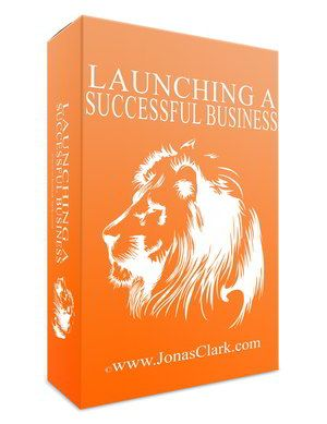 Launching A Sucessful Business