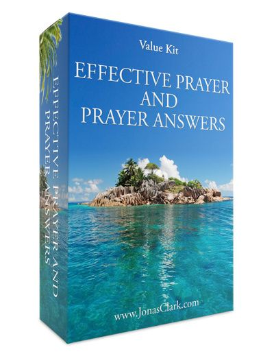 Effective Prayer And Prayer Answers Box 3D small  20109.1471362562.1280.1280