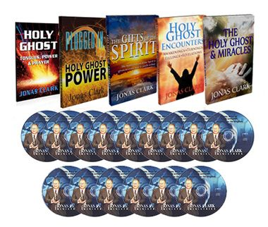 HolySpiritLed kit20150908  24120.1446321954.380.380