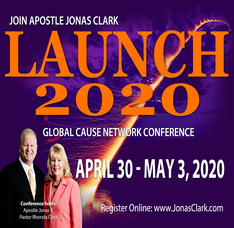 Launch Front Cover 2020 side banner image