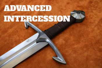 Spiritual Warfare Prayers And The Seasoned Intercessor