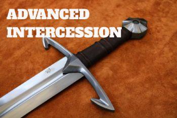 Spiritual Warfare Prayers And The Seasoned Intercessor