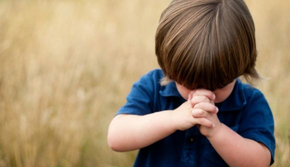 Power Of Prayer And Prayer Answers
