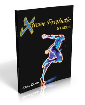 Extreme Prophetic Studies - ISBN 1-886885-19-2