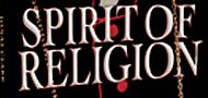 spiritofreligion2014-12-22label