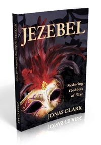 jezebel spirit