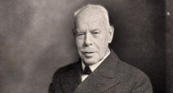 Smith Wigglesworth (1859 - 1947)