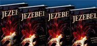 Jezebel, Seducing Goddess Of War | ISBN 1-886885-04-4