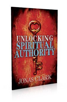 Spiritual Authority Free Book